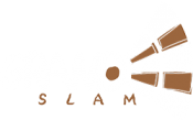 Grandslam Darts & Sports Logo